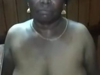 Tamil maid at home sex