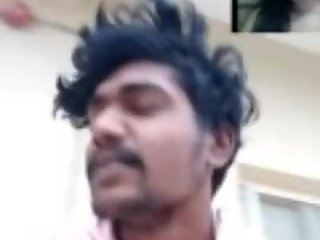 Afzal achuz from india live oman sex cam