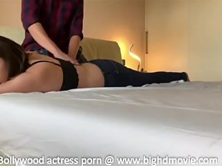 stepmom_tricked_into_sex_with_son