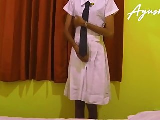 sri lankan school girl fucked by her step brother ?????? ????????? ????