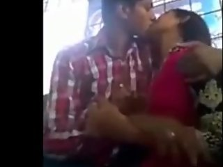 College girl fuck dust room video jarur dekho