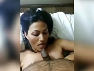 Indian cum shot