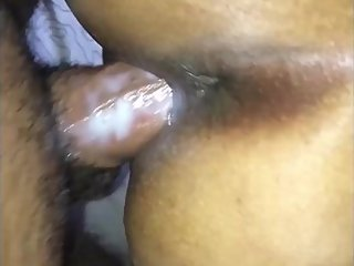 Our First Homemade Compilation. Best closeup, doggystyle, cum inside pussy