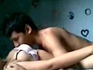 Indian Bangla Lover Extreme Hardcore Fucking in Multiple Positions