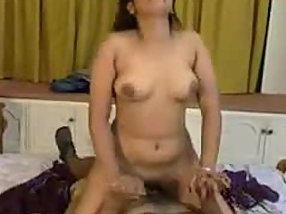 Tamil Hot sex New
