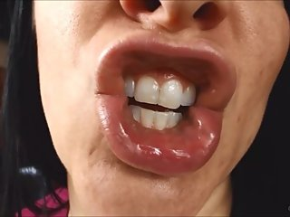 imwf - indian films white wifes lips