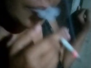 sri lanka smoking,???? ????? ?????