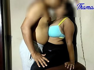 Indian Big Boobs Girl Blowjob Fuck Cum Inside