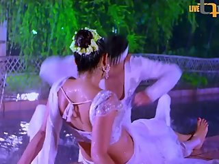 porimoni bangla hot song chandra bole surjo bole