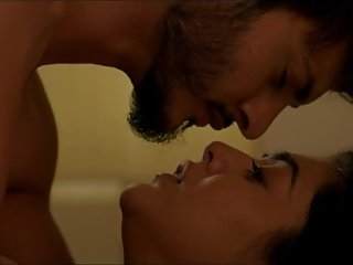 Halala Season 2 All Hot Sex Scene 2019
