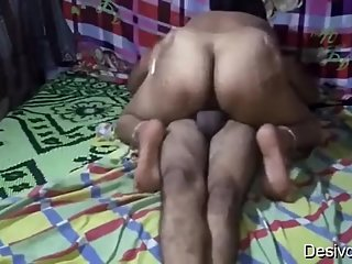 Desi indian whore getting fucked in hotel
