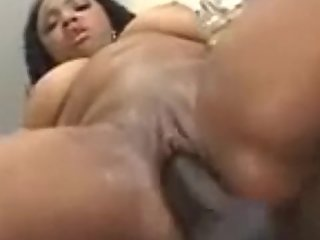 squirting fucking