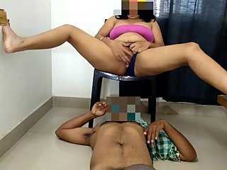 Indian Girlfriend Hotel Bathroom Pissing Video Compilation