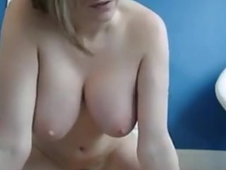 Sister's Extreme Indian Amateur Squirting Orgasm