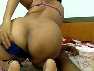 Big Ass Milf Riding Ex Husband Dick In Various Position