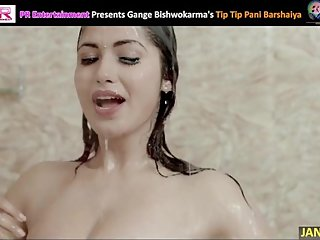 hot lady full naked sex tip tip barsai ya pani