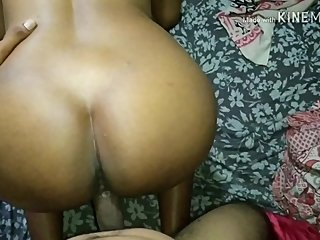Srilankan sex couple.pusylicking@blowjobs ????? ?????? ???? ????2