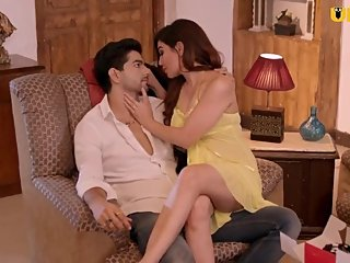 Kangna Sharma Sex Scene in Mona Home Delivery