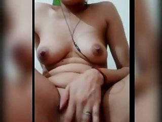 Bigtits indian gf on cam