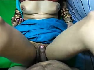 Homemade Fucking With My Horny Wet Pussy Wife