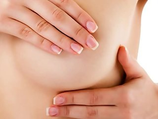 How to Massage Breast Growth Cream for 100% Results