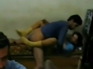 indian desi get fucked (unwanted sex)