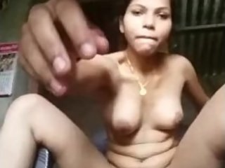 indian village girl showing pussy and ass