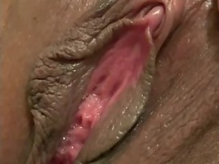 Indian Girl Pulasating Pussy