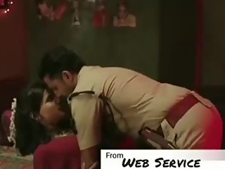 Hindi Web Series Bewafaa sii Wafaa Sex Scenes