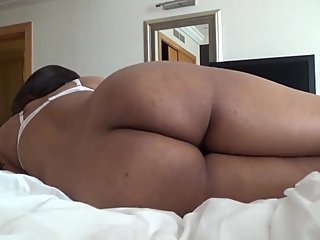 INDIAN WIFE FUCKING WITH HIS HUSBEND WITH HINDI AUDIO CUMSHOT